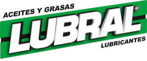 logo-lubral-trans