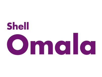 productos_shell_omala