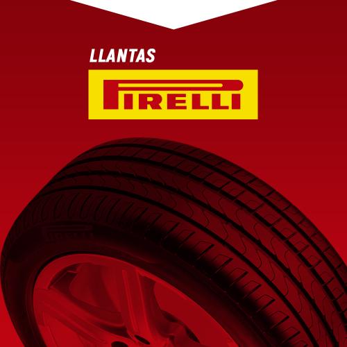 banner-pirelli